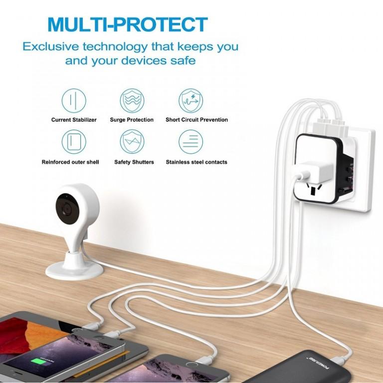 4-USB-Port-All-in-One-Universal-International-Plug-Adapter-With-Bag-World-Travel-AC-Power-1.jpg