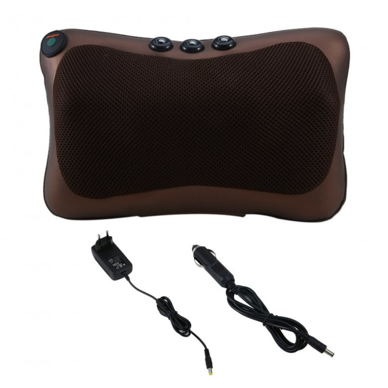 8-4-Head-Neck-Massager-Car-Home-Shiatsu-Massage-Neck-Relaxation-Back-Waist-Body-Electric-Massage-2.jpg