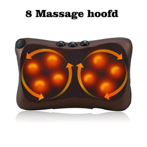 8-4-Head-Neck-Massager-Car-Home-Shiatsu-Massage-Neck-Relaxation-Back-Waist-Body-Electric-Massage.jpg_640x640.jpg