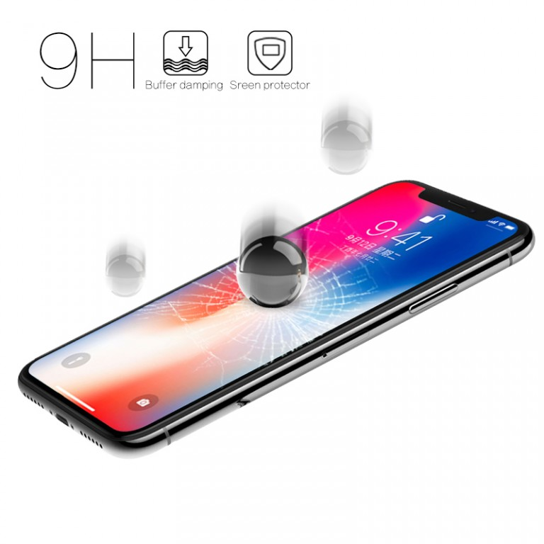 9H-tempered-glass-For-iphone-X-8-4s-5-5s-5c-SE-6-6s-plus-7-1.jpg