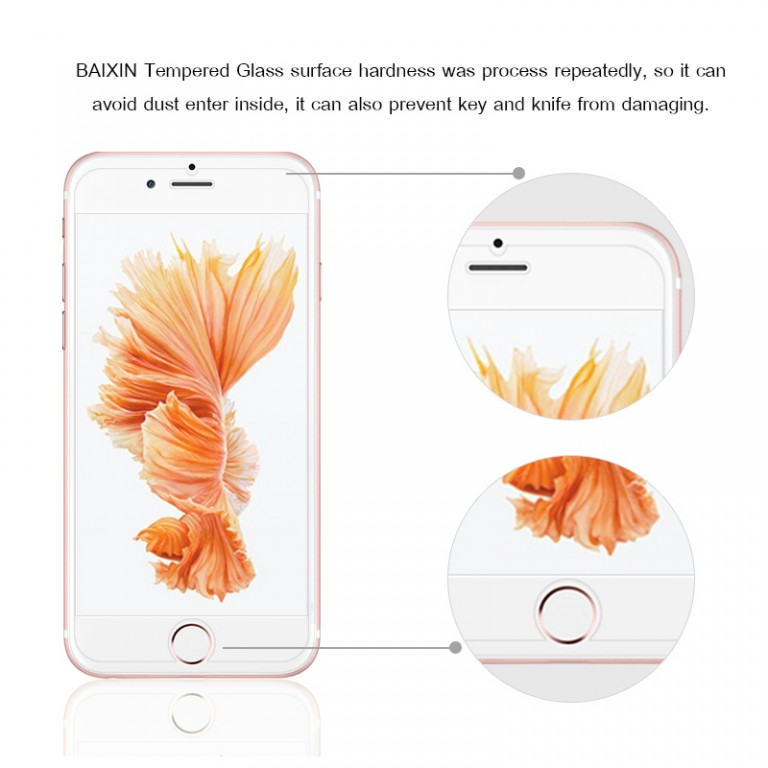 9H-tempered-glass-For-iphone-X-8-4s-5-5s-5c-SE-6-6s-plus-7-2.jpg