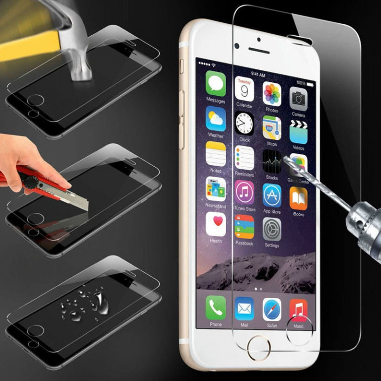 9H-tempered-glass-For-iphone-X-8-4s-5-5s-5c-SE-6-6s-plus-7-3.jpg