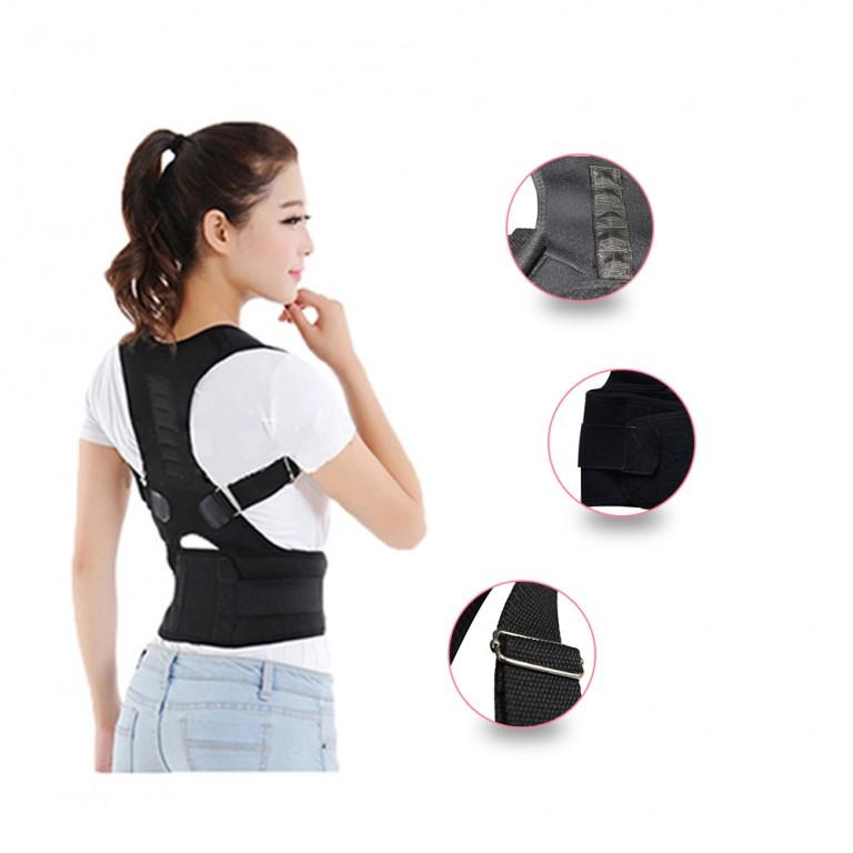 Aptoco-Magnetic-Therapy-Posture-Corrector-Brace-Shoulder-Back-Support-Belt-for-Men-Women-Braces-Supports-Belt-4.jpg
