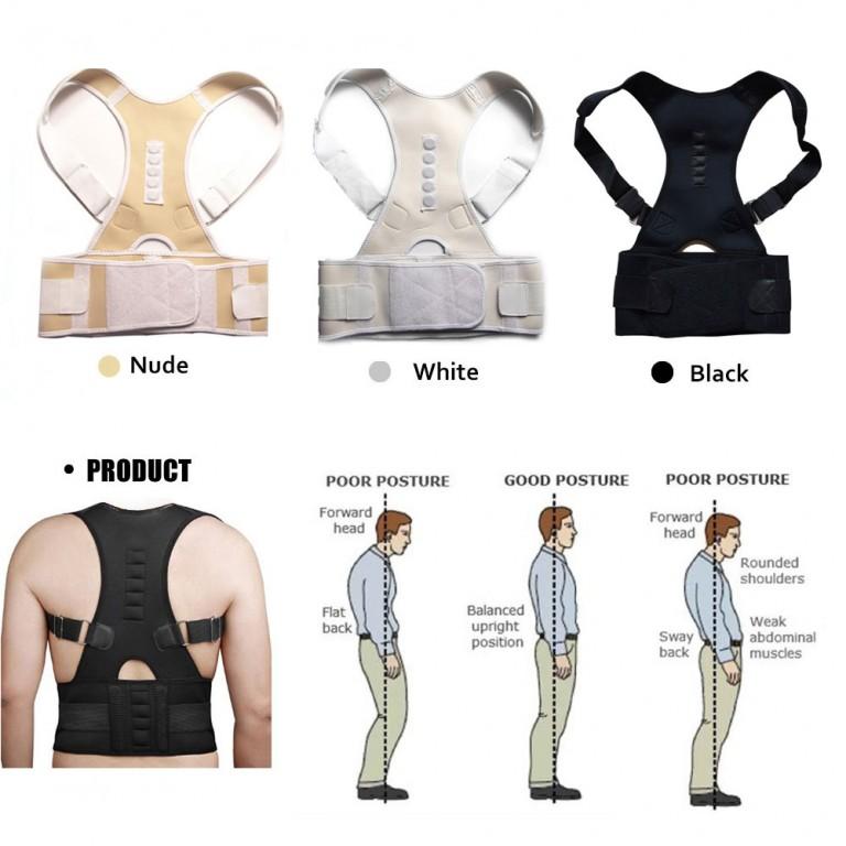 Aptoco-Magnetic-Therapy-Posture-Corrector-Brace-Shoulder-Back-Support-Belt-for-Men-Women-Braces-Supports-Belt.jpg