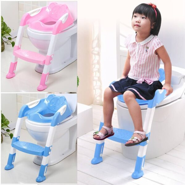 Baby-Toddler-Potty-Toilet-Trainer-Safety-Seat-Chair-Step-with-Adjustable-Ladder-Infant-Toilet-Training-Non.jpg