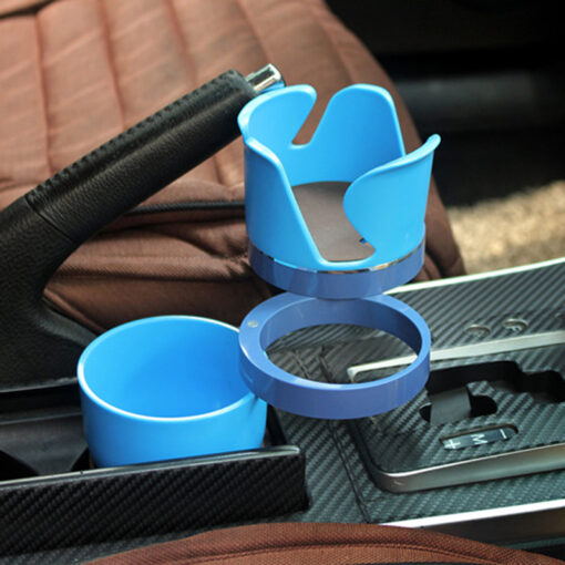 Creative-Car-Storage-Racks-Sundries-Organizer-Adjustable-Sub-compartment-Storage-Cup-Supplies-Mug-Holder-5.jpg