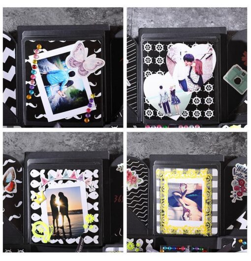 DIY-Explosion-Box-Scrapbooking-Photo-Album-for-Valentine-s-Day-Wedding-Box-Birthday-Suprise-Gift-4.jpg