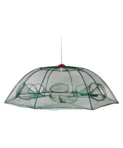 Folded-Portable-Hexagon-4-6-8-10-Hole-Automatic-Fishing-Shrimp-Trap-Fishing-Net-Fish-Shrimp-1