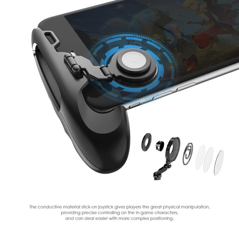 Gamesir-F1-Joystick-Grip-Extended-Handle-Game-Accessories-Controller-Grip-for-All-SmartPhone_0d54e9e5-4c70-483d-afb0-23d7ae977c3f_1024x1024@2x