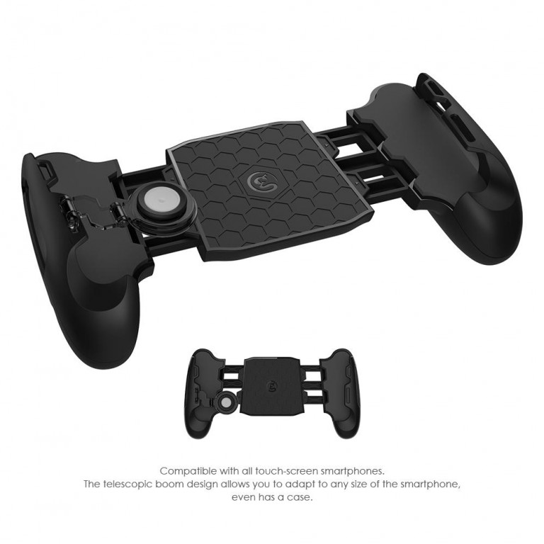 Gamesir-F1-Joystick-Grip-Extended-Handle-Game-Accessories-Controller-Grip-for-All-SmartPhone_7e81e9e1-7b1a-4ae7-865b-12fa044ad8ab_1024x1024@2x