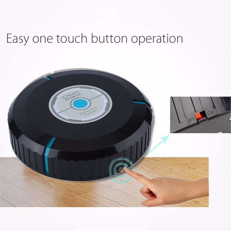 Home-Auto-Cleaner-Robot-Microfiber-Smart-Robotic-Mop-Dust-Cleaner-Cleaning-black-In-Stock-Drop-Shipping-1.jpg
