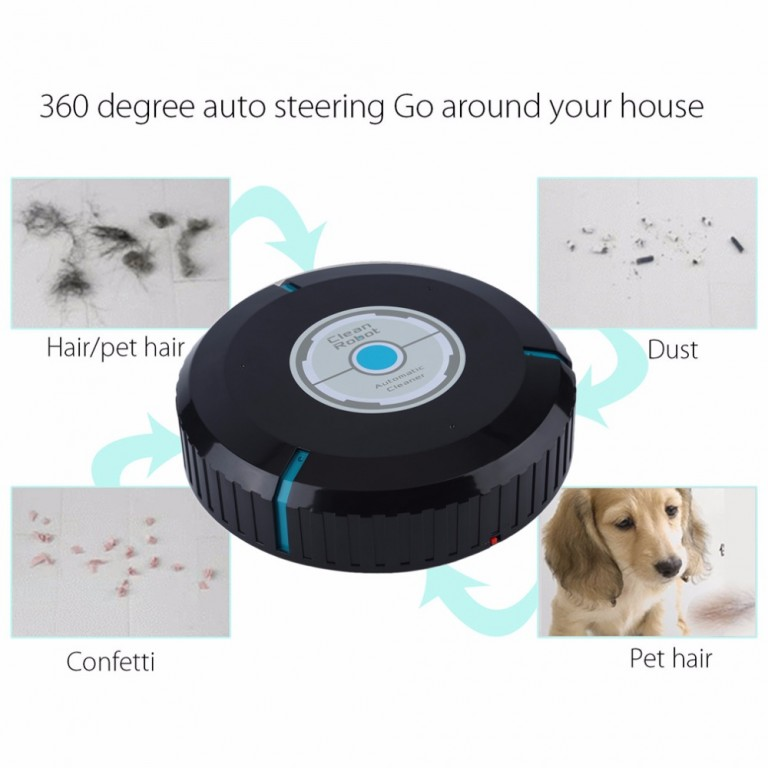 Home-Auto-Cleaner-Robot-Microfiber-Smart-Robotic-Mop-Dust-Cleaner-Cleaning-black-In-Stock-Drop-Shipping-3.jpg