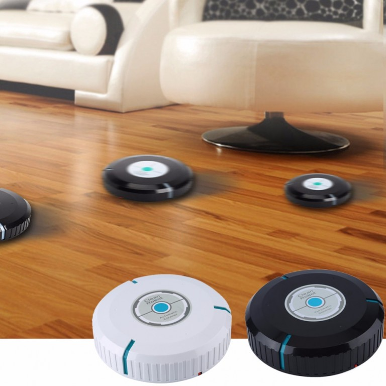 Home-Auto-Cleaner-Robot-Microfiber-Smart-Robotic-Mop-Dust-Cleaner-Cleaning-black-In-Stock-Drop-Shipping-5.jpg