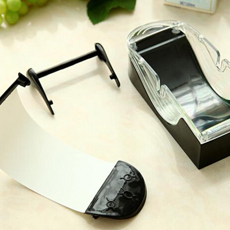Kitchen-Magic-Roll-Easy-Sushi-Maker-Cutter-Roller-DIY-Kitchen-Perfect-Magic-Onigiri-Roll-Tool-Sushi-4.jpg