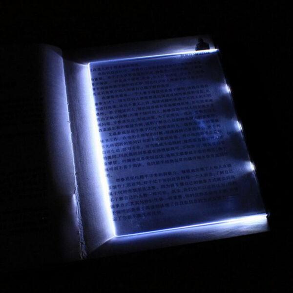 Magic-Night-Vision-Light-Led-Reading-Book-Flat-Plate-Portable-Car-Travel-Panel-Reading-Light-Protect-1.jpg