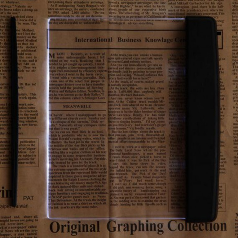 Magic-Night-Vision-Light-Led-Reading-Book-Flat-Plate-Portable-Car-Travel-Panel-Reading-Light-Protect-2.jpg