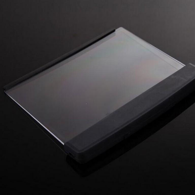 Magic-Night-Vision-Light-Led-Reading-Book-Flat-Plate-Portable-Car-Travel-Panel-Reading-Light-Protect-3.jpg