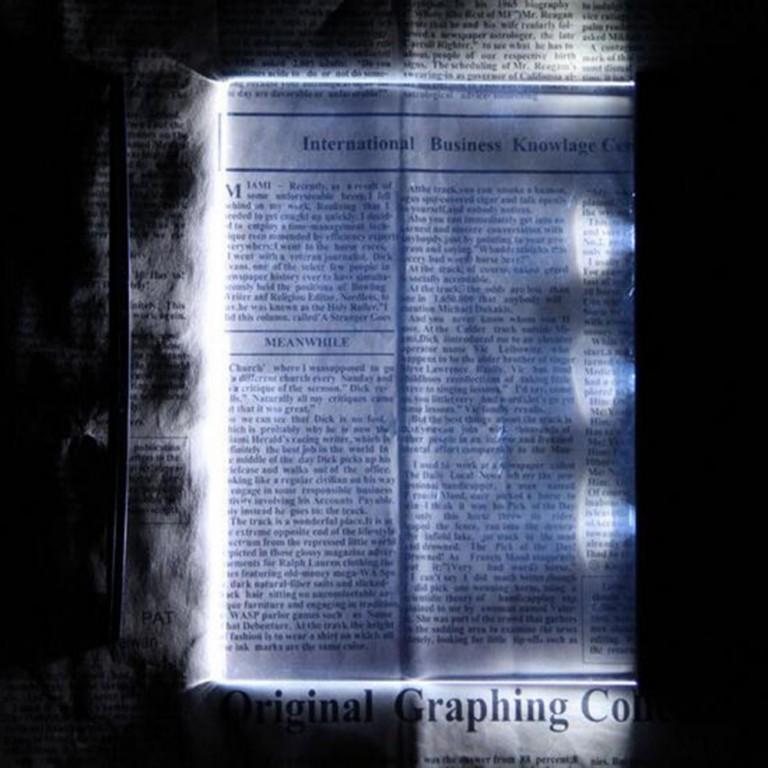 Magic-Night-Vision-Light-Led-Reading-Book-Flat-Plate-Portable-Car-Travel-Panel-Reading-Light-Protect-5.jpg