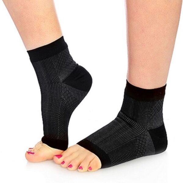 Men-Women-Foot-angel-anti-fatigue-compression-foot-sleeve-Running-Cycle-Basketball-Sports-Socks-Outdoor-Men-1.jpg