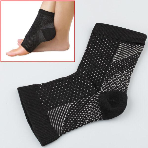 Men-Women-Foot-angel-anti-fatigue-compression-foot-sleeve-Running-Cycle-Basketball-Sports-Socks-Outdoor-Men-2.jpg