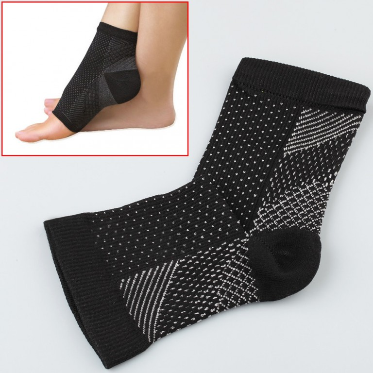 Men-Women-Foot-angel-anti-fatigue-compression-foot-sleeve-Running-Cycle-Basketball-Sports-Socks-Outdoor-Men-2.jpg
