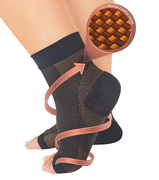 Men-Women-Foot-angel-anti-fatigue-compression-foot-sleeve-Running-Cycle-Basketball-Sports-Socks-Outdoor-Men-5.jpg
