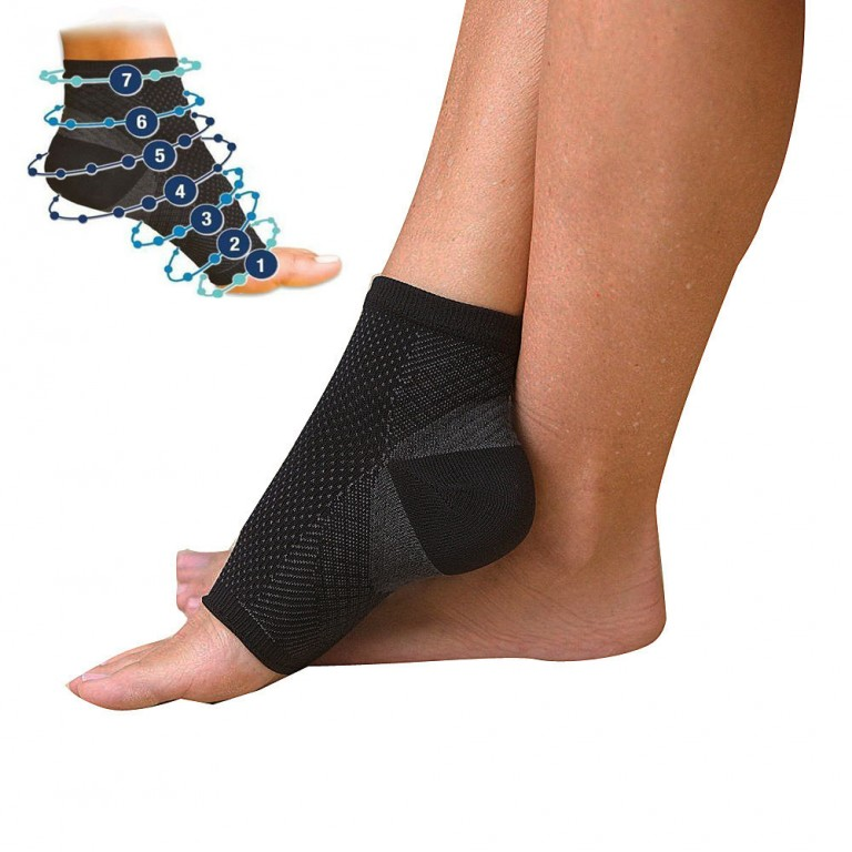 Men-Women-Foot-angel-anti-fatigue-compression-foot-sleeve-Running-Cycle-Basketball-Sports-Socks-Outdoor-Men.jpg