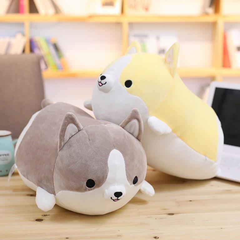 Miaoowa-30cm-Cute-Corgi-Dog-Plush-Toy-Stuffed-Soft-Animal-Cartoon-Pillow-Lovely-Christmas-Gift-for-1.jpg