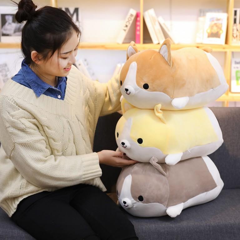 Miaoowa-30cm-Cute-Corgi-Dog-Plush-Toy-Stuffed-Soft-Animal-Cartoon-Pillow-Lovely-Christmas-Gift-for-2.jpg