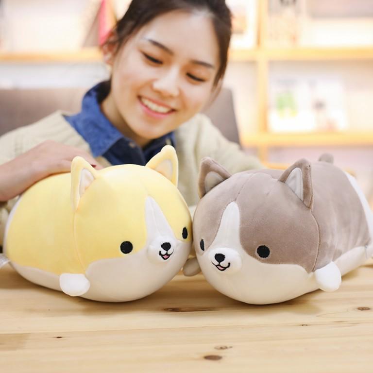 Miaoowa-30cm-Cute-Corgi-Dog-Plush-Toy-Stuffed-Soft-Animal-Cartoon-Pillow-Lovely-Christmas-Gift-for-3.jpg