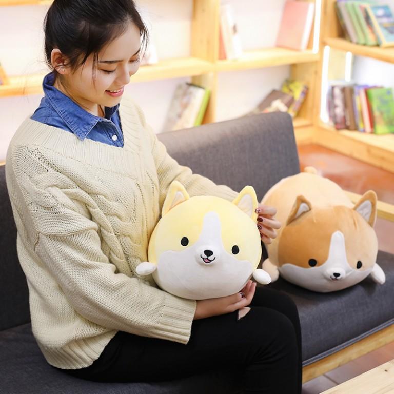 Miaoowa-30cm-Cute-Corgi-Dog-Plush-Toy-Stuffed-Soft-Animal-Cartoon-Pillow-Lovely-Christmas-Gift-for-4.jpg