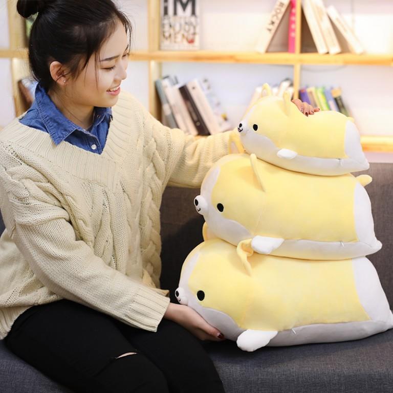 Miaoowa-30cm-Cute-Corgi-Dog-Plush-Toy-Stuffed-Soft-Animal-Cartoon-Pillow-Lovely-Christmas-Gift-for-5.jpg