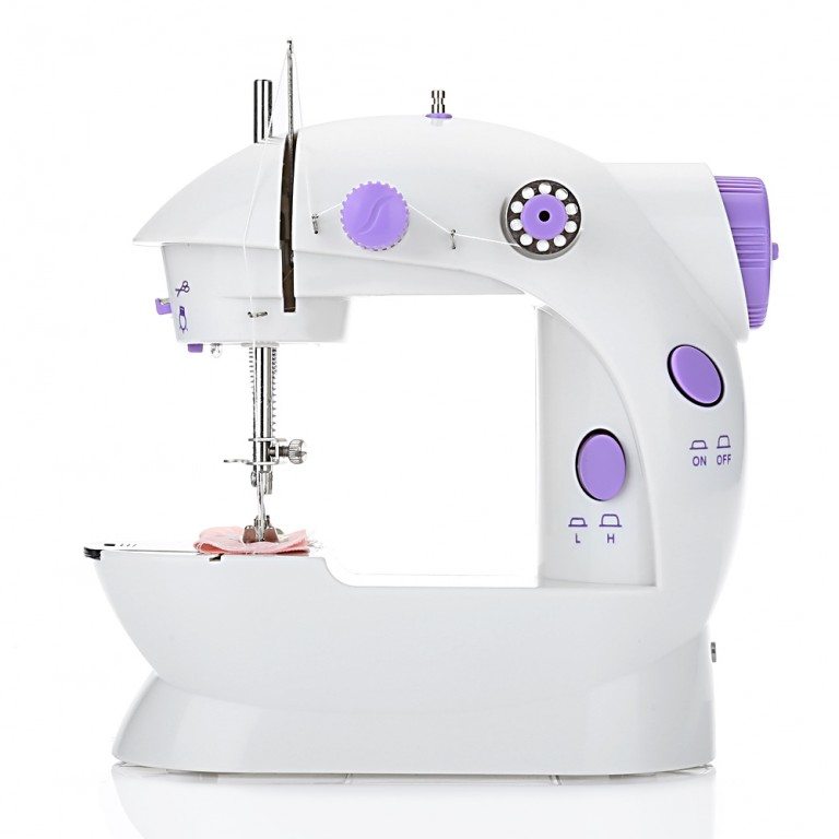 Mini-Electric-Handheld-Sewing-Machine-Dual-Speed-Adjustment-with-Light-Foot-AC100-240V-Double-Threads-Pendal.jpg