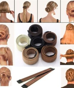 New-1pc-Magic-Hair-Styling-Multi-Function-Hair-Donut-Girls-Hair-Accessories-French-Twist-Magic-DIY-1.jpg