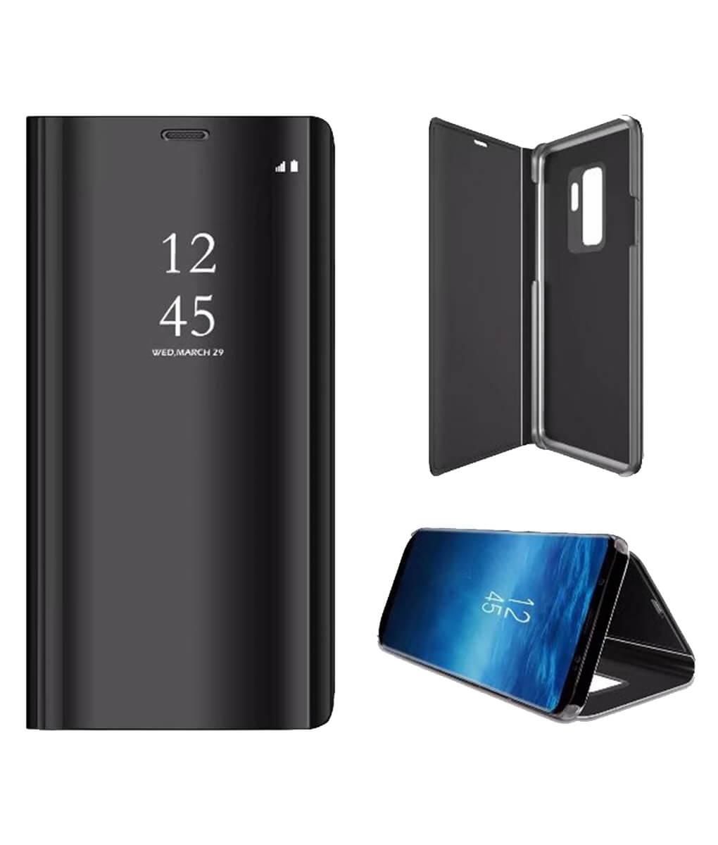 Best Iphone  Flip Case