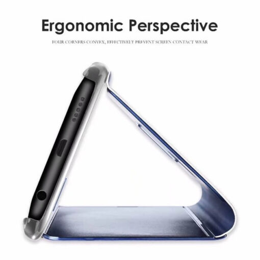 OCUBE-Smart-Case-Mirror-Clear-View-Cover-For-Iphone-6-6S-7-8-Plus-X-Case-22.jpg