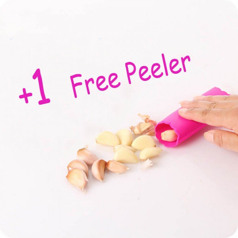 One-pcs-Garlic-Presses-peeler-Garlic-Presses-Kitchen-Gadgets-Chopper-Cutter-Garlic-Grinding-Kitchen-Hand-Tool-1-1