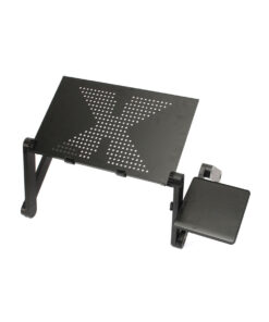 Portable-Adjustable-Aluminum-Laptop-Desk-Ergonomic-TV-Bed-Laptop-Tray-PC-Table-Stand-Notebook-Table-Desk.jpg_640x640