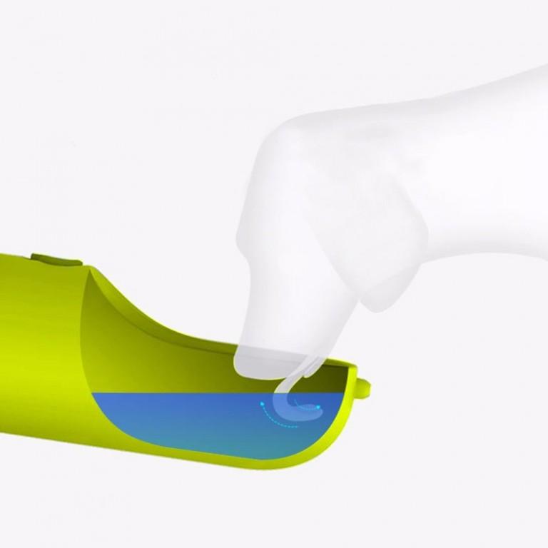 Portable-Size-400ML-Pet-Dog-Fedding-Bottle-Food-Grade-Plastic-Outdoor-Travel-Pet-Dog-Cat-Drinking-1.jpg