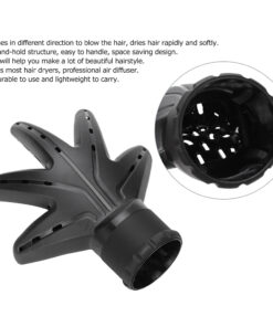 Pro-Salon-Plastic-Black-Hand-Shape-Hair-Dryer-Diffuser-Hairdressing-Curly-Hair-Drying-Accessory-Hair-Dryer-1.jpg