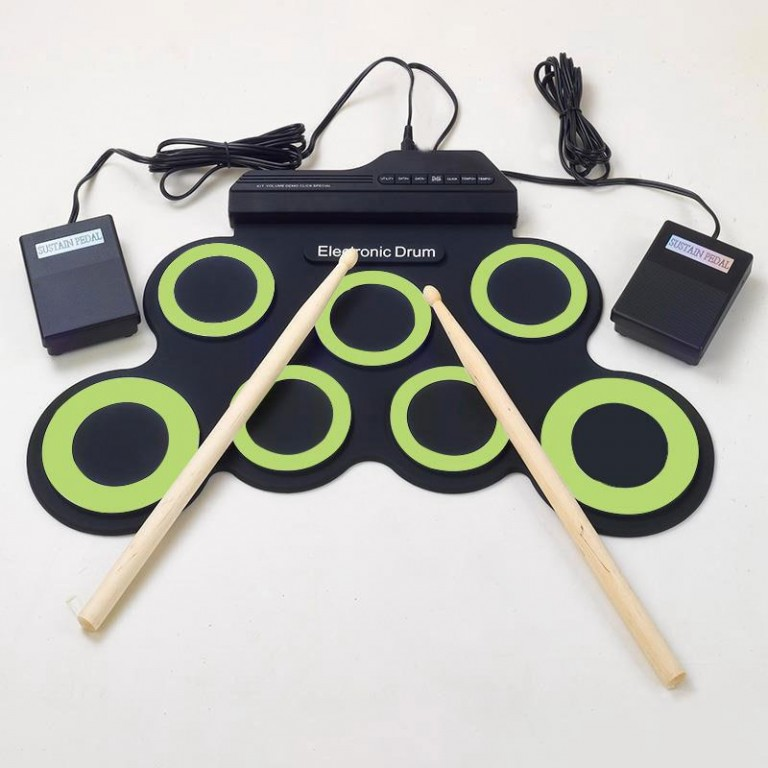 Professional-7-Pads-Portable-Digital-USB-Roll-up-Foldable-Silicone-Electronic-Drum-Pad-Kit-With-1.jpg