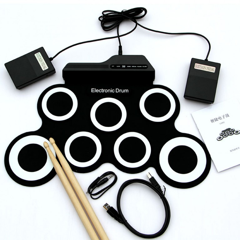 Professional-7-Pads-Portable-Digital-USB-Roll-up-Foldable-Silicone-Electronic-Drum-Pad-Kit-With-2.jpg