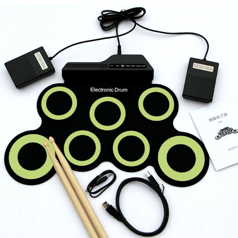 Professional-7-Pads-Portable-Digital-USB-Roll-up-Foldable-Silicone-Electronic-Drum-Pad-Kit-With-3.jpg