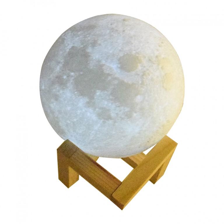 Rechargeable-8-20cm-Dia-3D-Print-Moon-Lamp-USB-LED-Light-Touch-Sensor-2-3-7-4.jpg