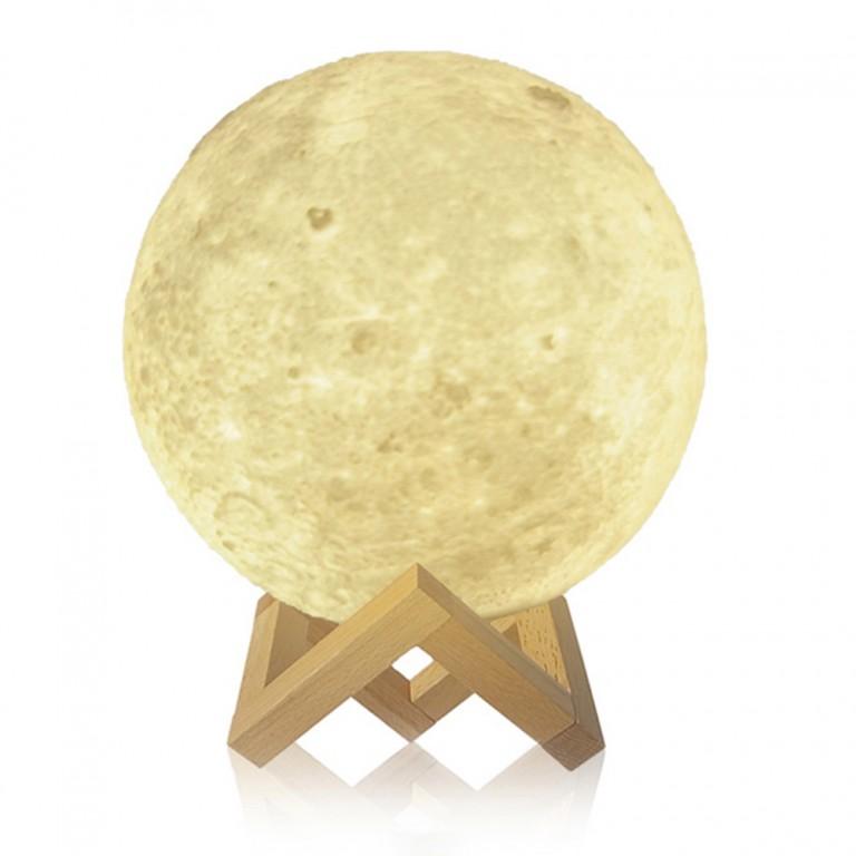 Rechargeable-8-20cm-Dia-3D-Print-Moon-Lamp-USB-LED-Light-Touch-Sensor-2-3-7-5.jpg