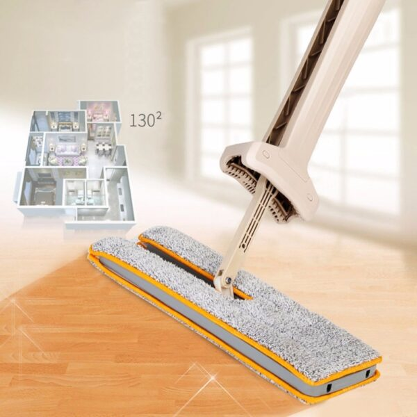 Self-Wringing-Double-Sided-Flat-Mop-Telescopic-Comfortable-Handle-Mop-Floor-Cleaning-Tool-For-Living-Room-2.jpg