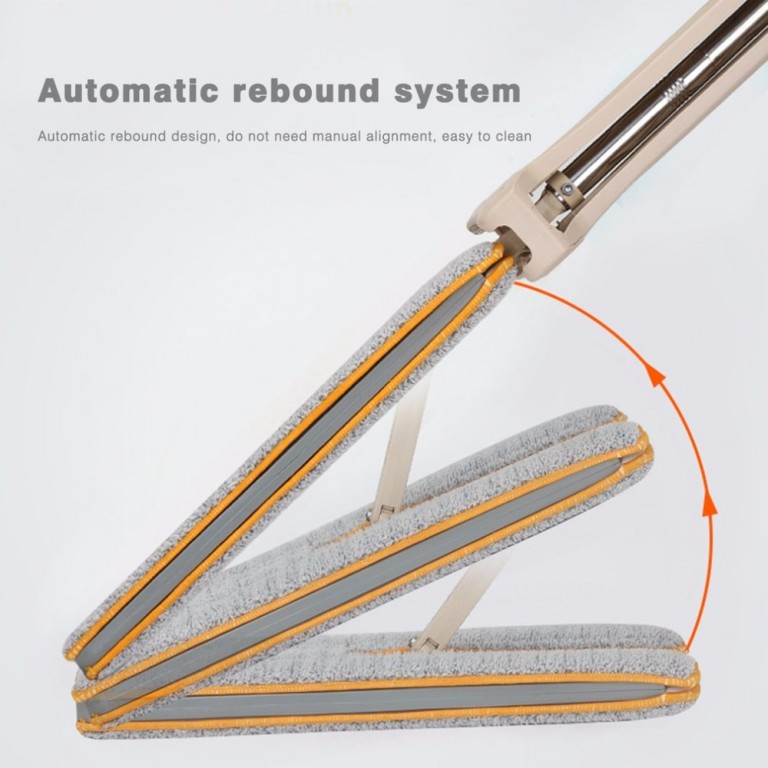 Self-Wringing-Double-Sided-Flat-Mop-Telescopic-Comfortable-Handle-Mop-Floor-Cleaning-Tool-For-Living-Room-3.jpg