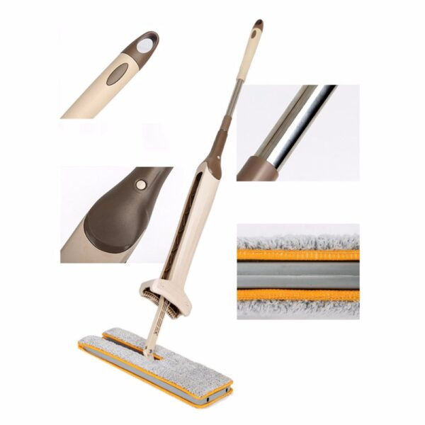 Self-Wringing-Double-Sided-Flat-Mop-Telescopic-Comfortable-Handle-Mop-Floor-Cleaning-Tool-For-Living-Room-4.jpg