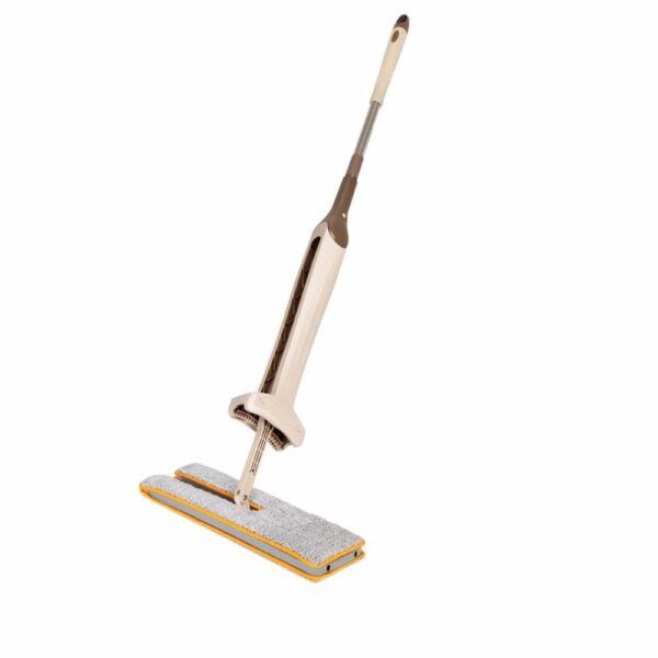 Self-Wringing-Double-Sided-Flat-Mop-Telescopic-Comfortable-Handle-Mop-Floor-Cleaning-Tool-For-Living-Room.jpg