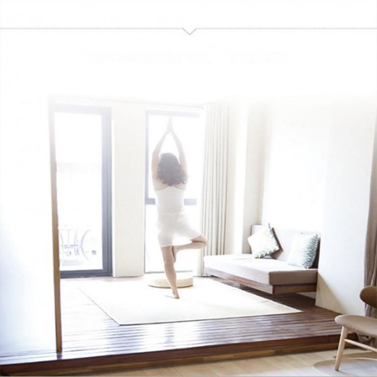 Smart-Alarm-Clock-Carpet-Electronic-Digital-Clock-Touching-Music-Mat-Clock-White-Collar-Student-Lazy-Alarm-3.jpg